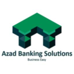 Image of Azad Banking Solution