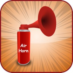 Image of Air Horn