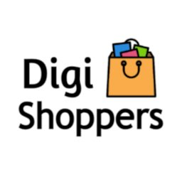 Image of DigiShoppers - Local Shops & Services