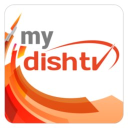 Image of My DishTV