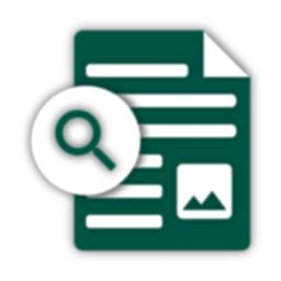 My Document Scanner icon