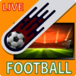 Image of IN Live Football TV HD