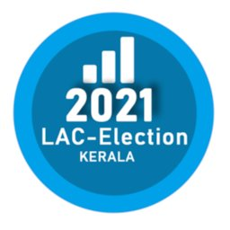 Kerala Poll Manager icon