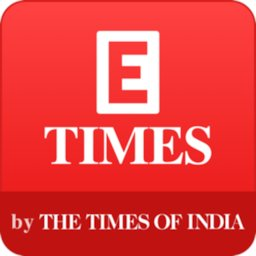 Image of ETimes