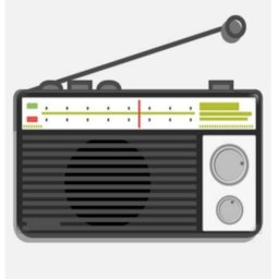 Image of All India Radio