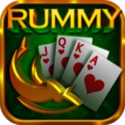 Image of Indian Rummy Comfun-13 Card Rummy Game Online