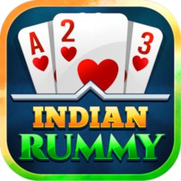 Image of Indian Rummy Desi