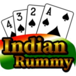 Image of Indian Rummy