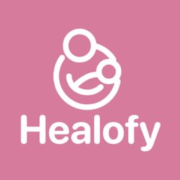 Image of India's #1 Pregnancy,Parenting & Baby Products App