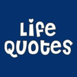 Image of Life Quotes