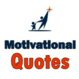 Image of Motivational Quotes