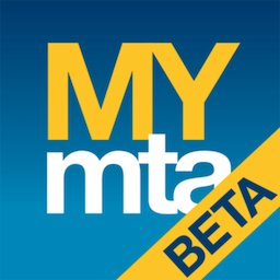 Image of MYmta