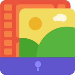 Image of Photo & Video Locker