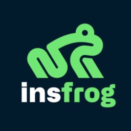 Image of Insfrog