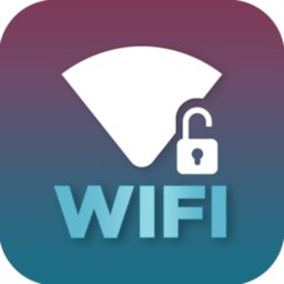 Image of Free WiFi Passwords & Hotspots by Instabridge