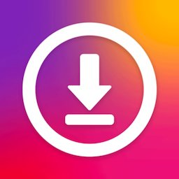 Image of Story saver, Video Downloader for Instagram