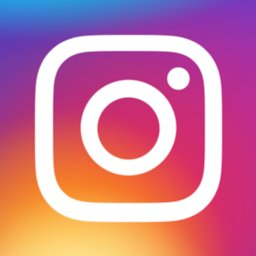 Image of Instagram