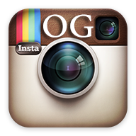 Instagram Plus for Android - Download