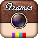Download InstaPicFrame for Instagram APK app free