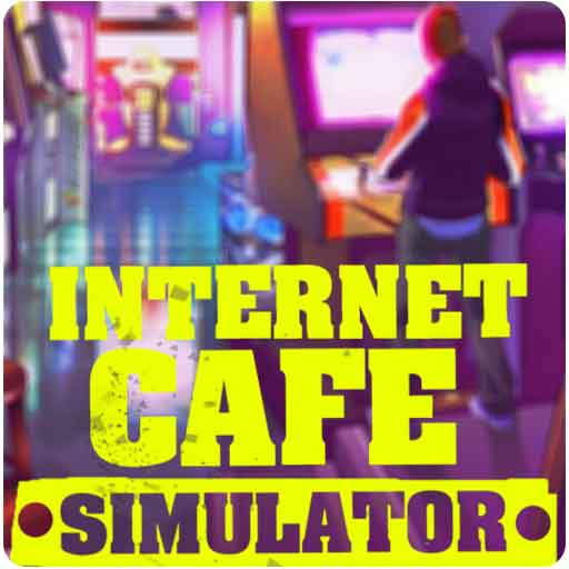 Image of Internet Cafe Simulator MOD