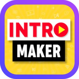 Image of Intro Maker, Outro Maker, Intro Templates