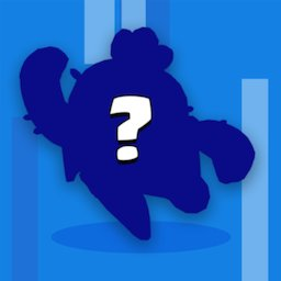 Brawl Chance — find out the next brawler icon