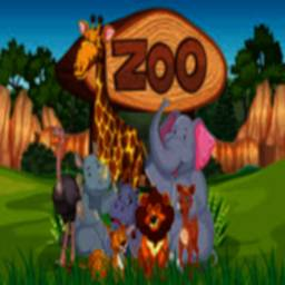 Image of Let's go to the Zoo