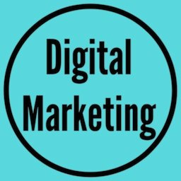 Image of Learn Digital Marketing