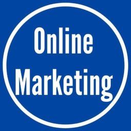 Image of Learn Online Marketing