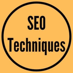 Image of Learn SEO Techniques