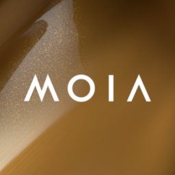 Image of MOIA - Ridesharing in Hamburg and Hanover