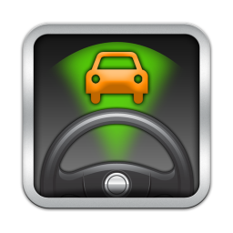 Download iOnRoad Augmented Driving for Android Phone