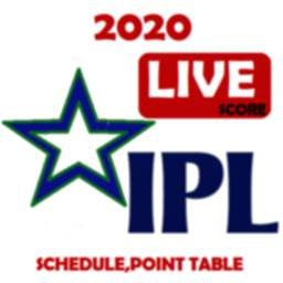 Image of FREE IPL TV 2020 -LIVE,SCORES,SCHEDULE,POINT TABLE