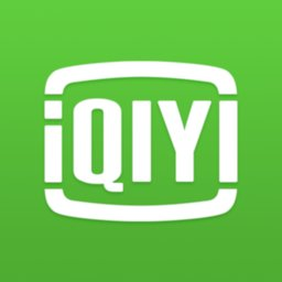 Image of iQIYI Video