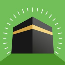 Image of Islam.ms Prayer Times Qibla finder Locator Compass