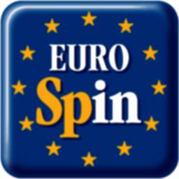 Image of Eurospin
