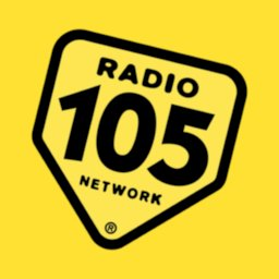 Image of Radio 105