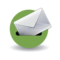 Image of Libero Mail