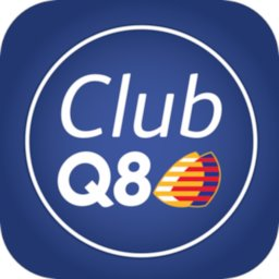 Image of Club Q8