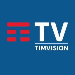 Image of TIMVISION