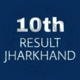 Image of JAC BOARD RESULT 2020, JHARKHAND 10TH RESULT 2020