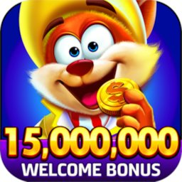 Jackpot Crush icon