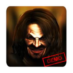 Image of Dr Jekyll and Mr Hyde  Demo