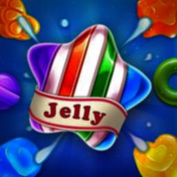 Image of Jelly Fever Saga