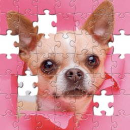 Image of Jigsaw Puzzle Collection HD