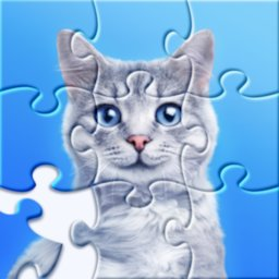 Image of Jigsaw Puzzles