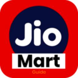 Image of Jio Mart Grocery Kirana Store App Shopping Guide