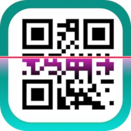 Image of Scan, Create Barcode Quickly & Easily