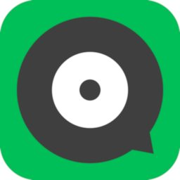 Image of JOOX Music