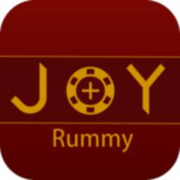 Image of Joy Rummy - India